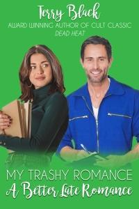 My Trashy Romance